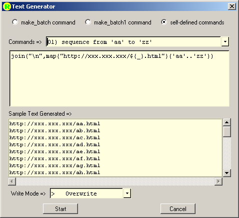batch how to add entry in a text file